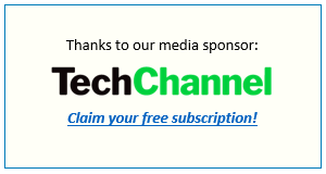 Techchannel